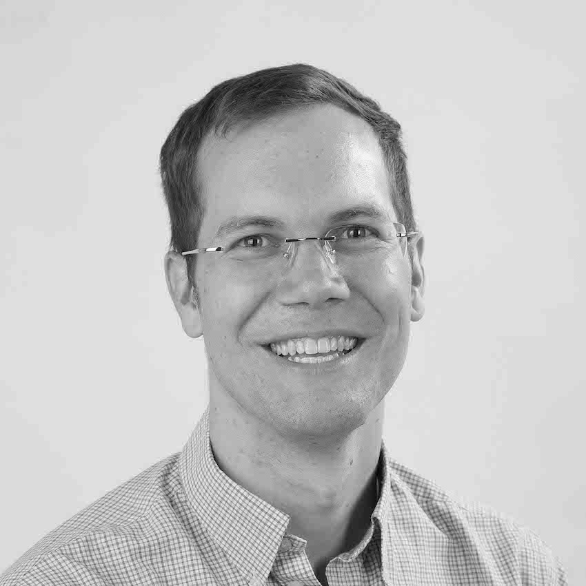 Pete Dunlap, software developer
