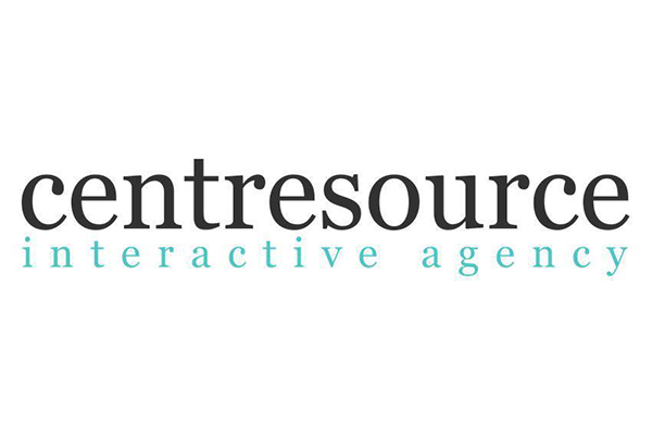Centresource
