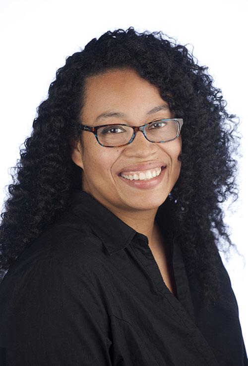 Nashville Software School graduate Dr. Teresa Vasquez