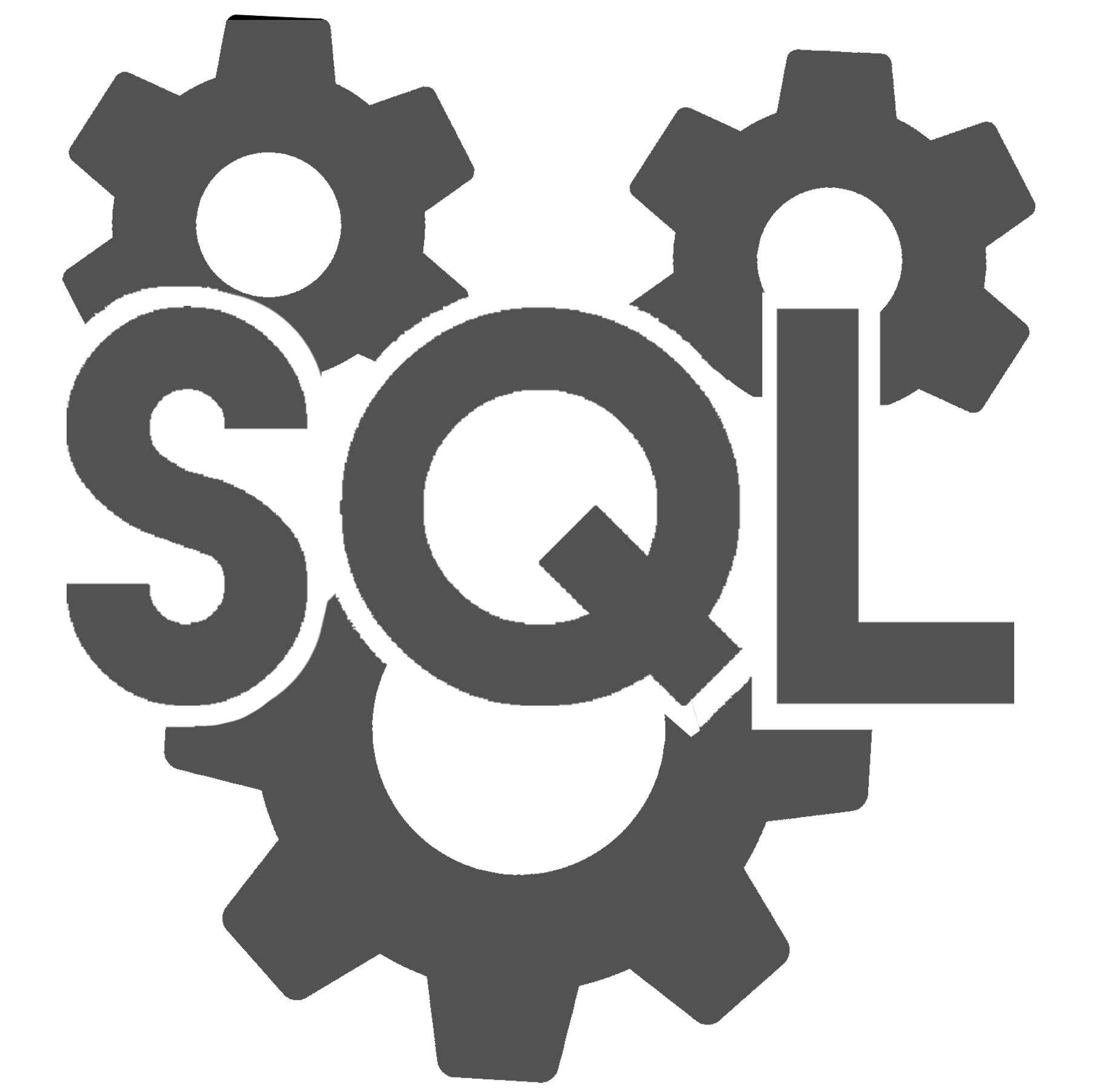 Mastering SQL for Developers icon