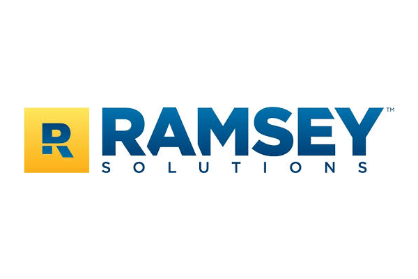 Ramsey Solutions